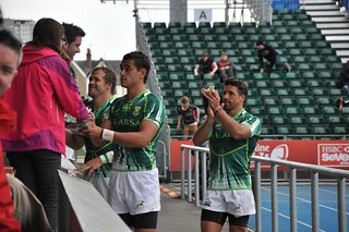 Glasgow7s 2012 | by The BlitzBokke