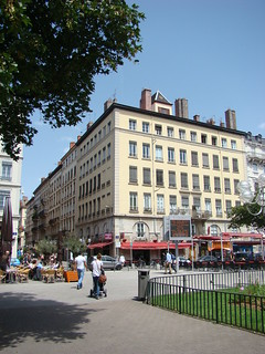 03 Place Carnot