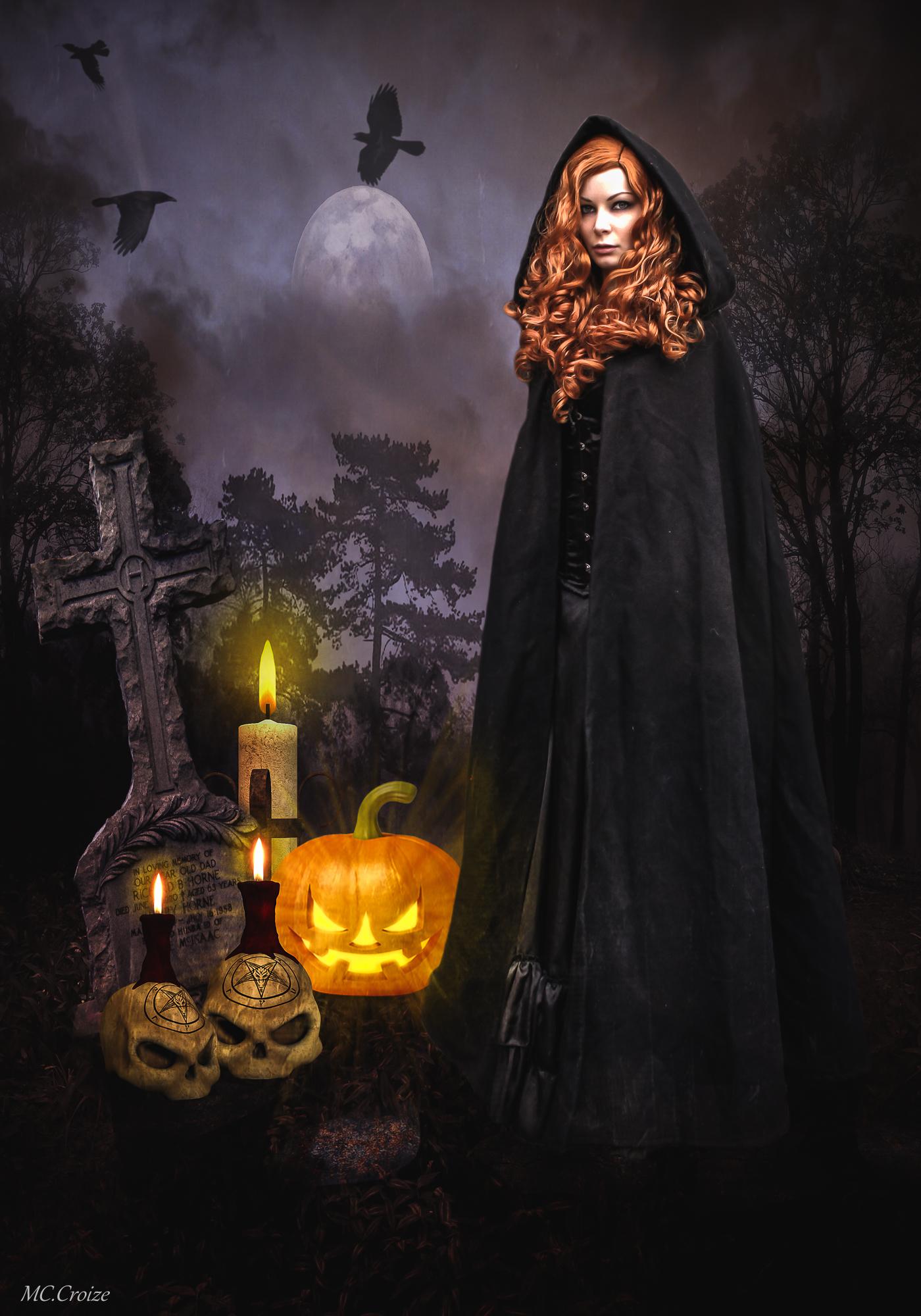 Halloween 30373725552_b9f020a452_o