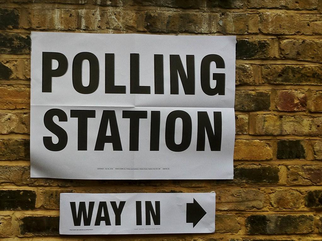 Risultati immagini per uk election