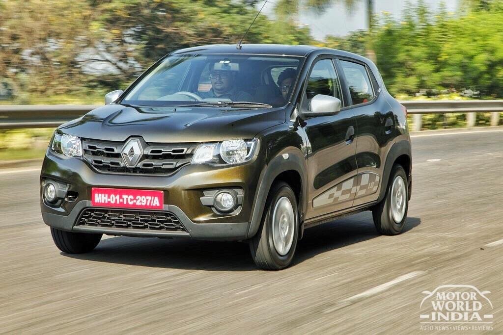 Renault-Kwid-AMT (41)