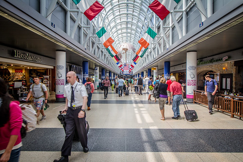 Chicago Airport - ND0_5470 | by Nicola since 1972