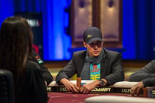 Alpha 8 poker tournament florida