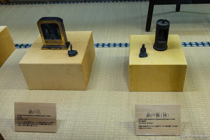 Castillo-Shimabara-Kyushu-41