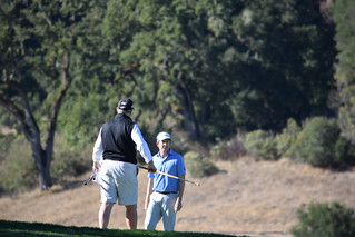 DSC_0023 | by amateurgolfpics