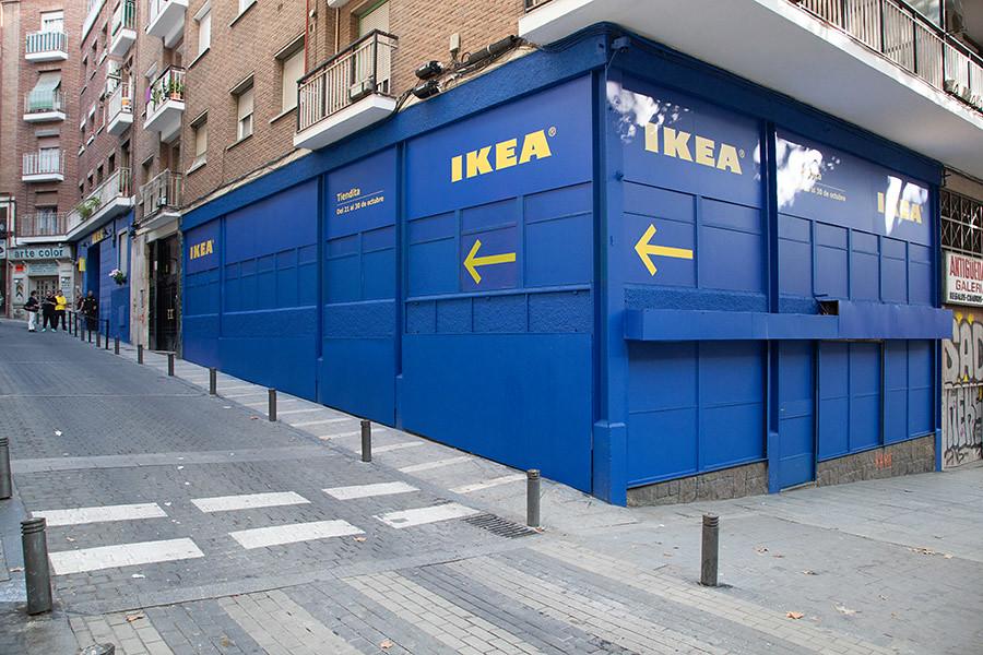 taller DIY Ikea fabricadeimaginacion6