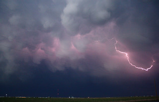 Lightning 4-2-12 | by photoguy1970