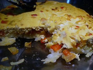 2012-04-02 - VJF Hash Brown Quiche - 0024 | by smiteme