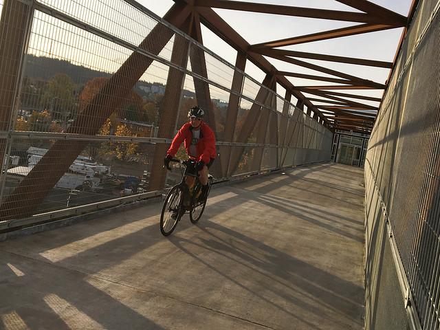 Lafayette Street Bridge-3.jpg
