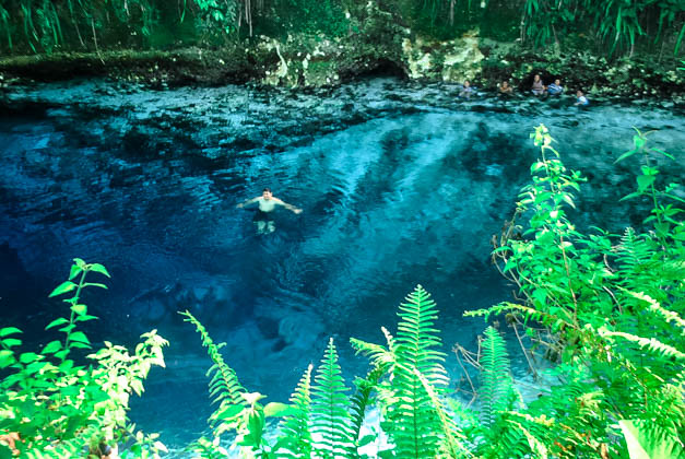 enchanted river 5 (1 of 1)