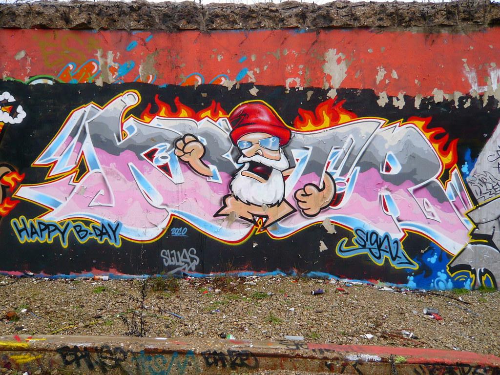 Graffiti wall utrecht - Archives Graffiti Utrecht By Oerendhard1 Archives Graffiti Utrecht By Oerendhard1