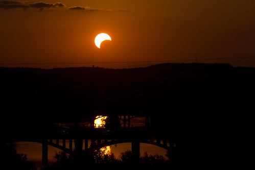 partial eclipse 2012-29.jpg | by mrlaugh