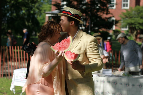 Jazz Age Lawn Party 2012 196 | by rachel.photo