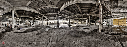 pano_mayfield_before_main2_0_equi.jpg | by anti_limited