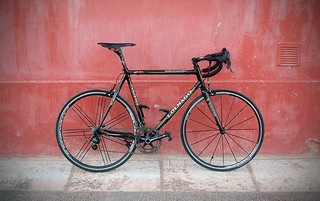 Colnago C50 | by rekord_ee