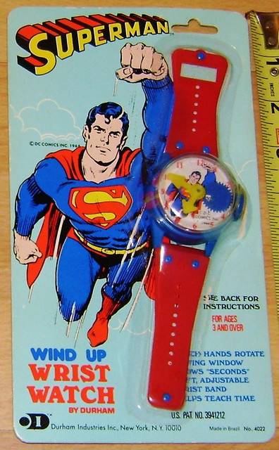 superman_wristwatch
