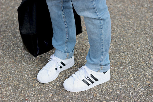 adidas trend report Apparel research reports, data and analysis covering the textile, clothing, fashion, underwear, lingerie, womenswear, menswear and childrenswear sectors.