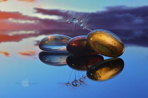 Atmosphere Zen Ferri Massimo Flickr