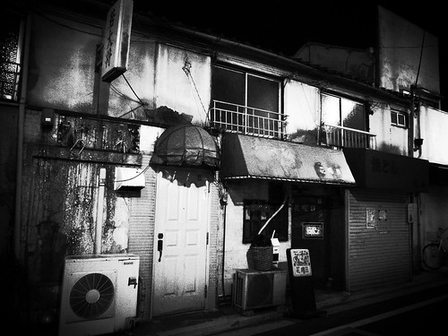 Sugamo3 04012012 | by NeonSeeker