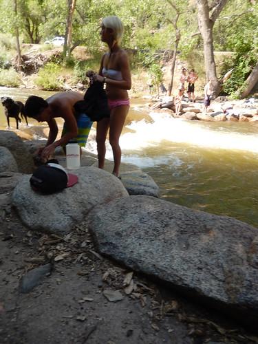 boulder creek online dating Free boulder creek personals dating site for people living in boulder creek, california.