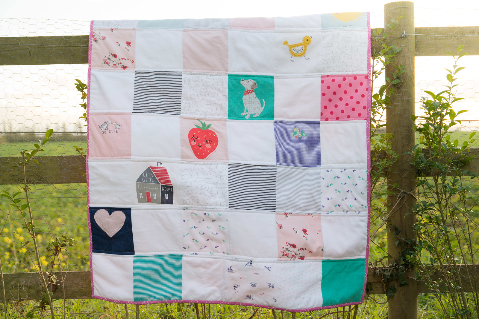 babyclothesquilt2