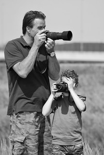 the two great loves in my life, with passion for Spotting and photographing | by ShotsOfMarion