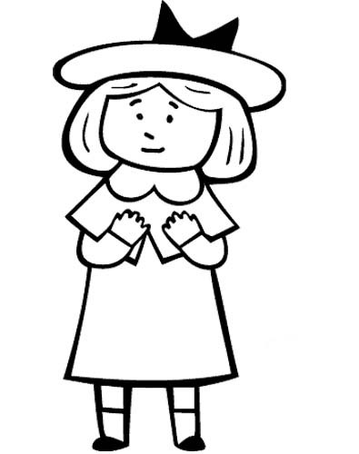 madeline coloring pages printable free printable madeline coloring pages murderthestout