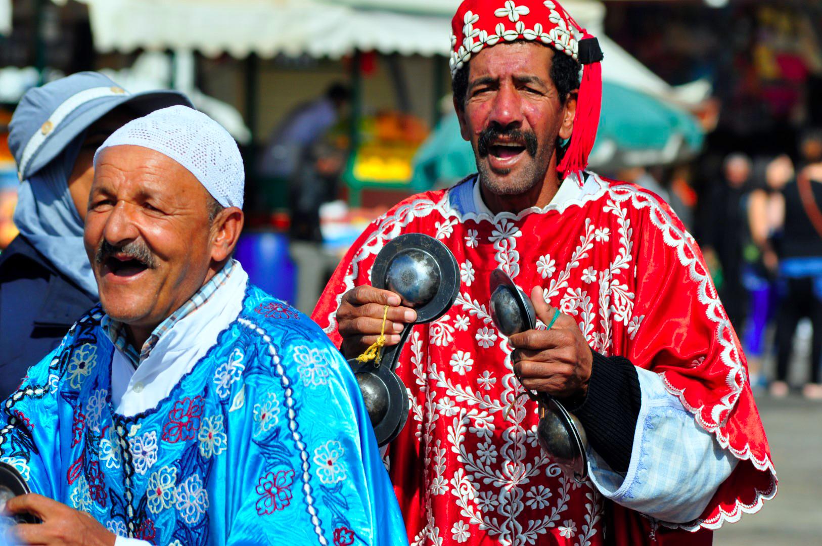 Qué ver en Marrakech, Marruecos - Morocco qué ver en marrakech, marruecos - 30999589856 b3cae87f6d o - Qué ver en Marrakech, Marruecos