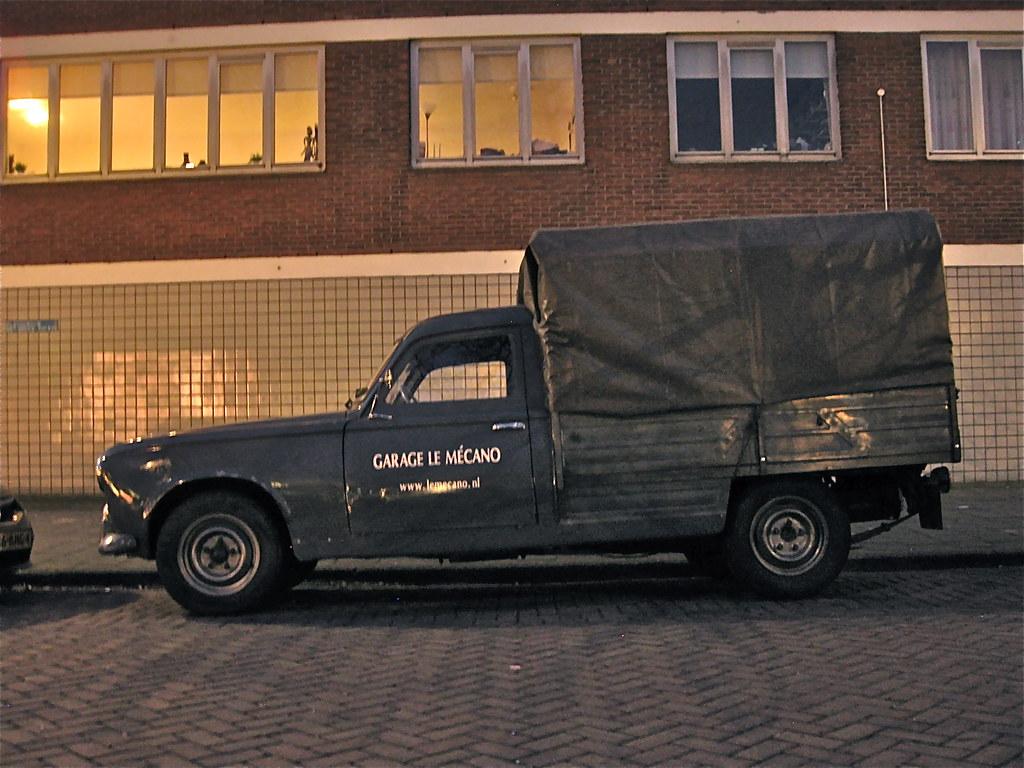 Peugeot Garage Amsterdam : Peugeot b b chée seen at dusk cc kgs u flickr