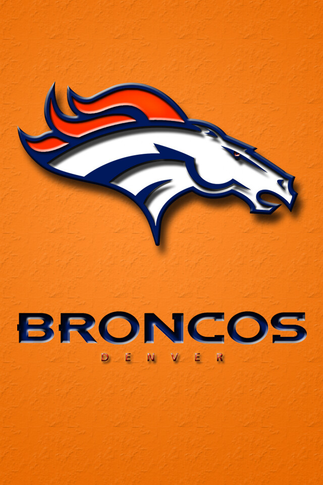 Graphics For Denver Broncos Wallpaper Graphics wwwgraphicsbuzzcom