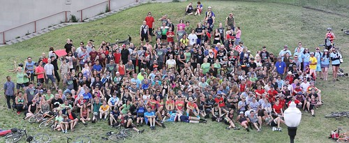 2013 Powderhorn 24 | by ibikempls