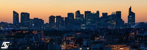 La d fense paris 16 la d fense paris france facebook flickr for Photographe la defense
