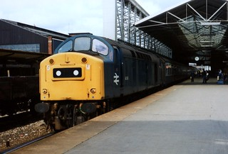 40188 Chester 120682 | by 24082CH