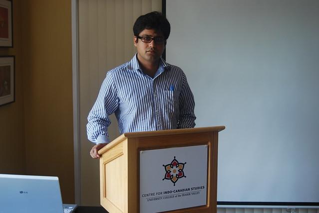 Luv Puri Luv Puri Journalist from Kashmir Aug 2007 Flickr
