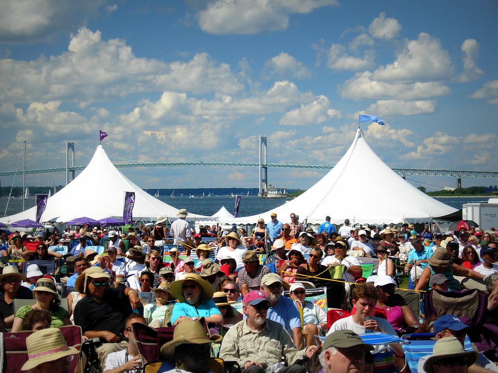 Newport_jazz_festival