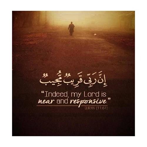 #allah #god #quran #islam #pray #Prophet #peace #atheism