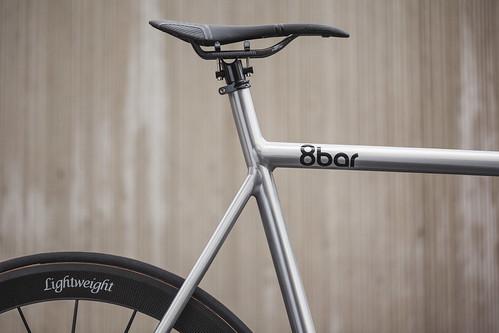 8bar_krzbergv5_trackbike_fixedgear_fixie_lightweight_rundkurs-0160
