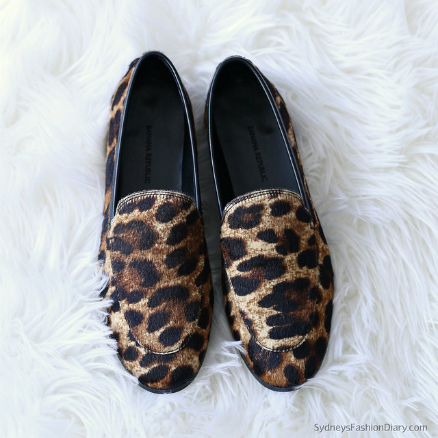 LeopardLoafers_SydneysFashionDiary