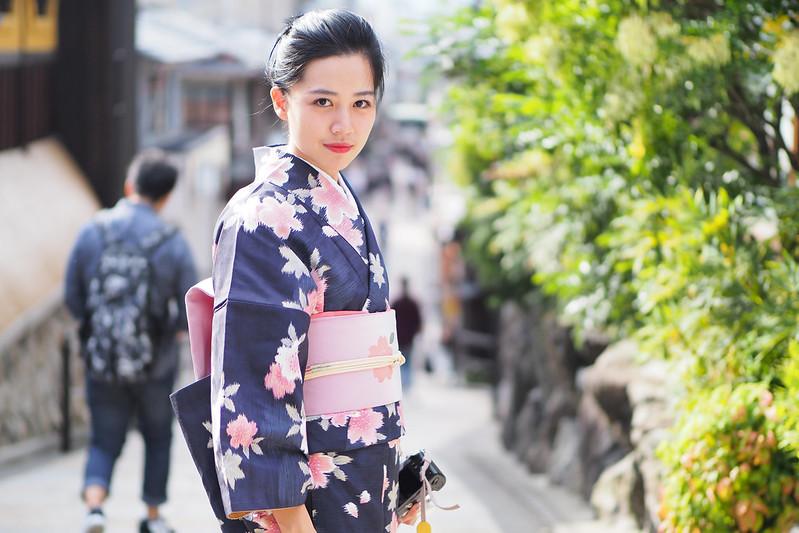 Aubrey|京都 Kyoto