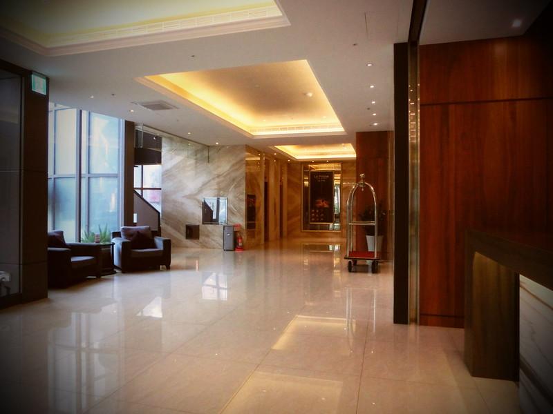 北投南豐天玥泉溫泉會館Beitou HotSpring Resort-台北溫泉飯店-17度c隨拍 (11)