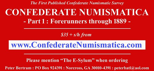 E-Sylum Bertram ad03 web site