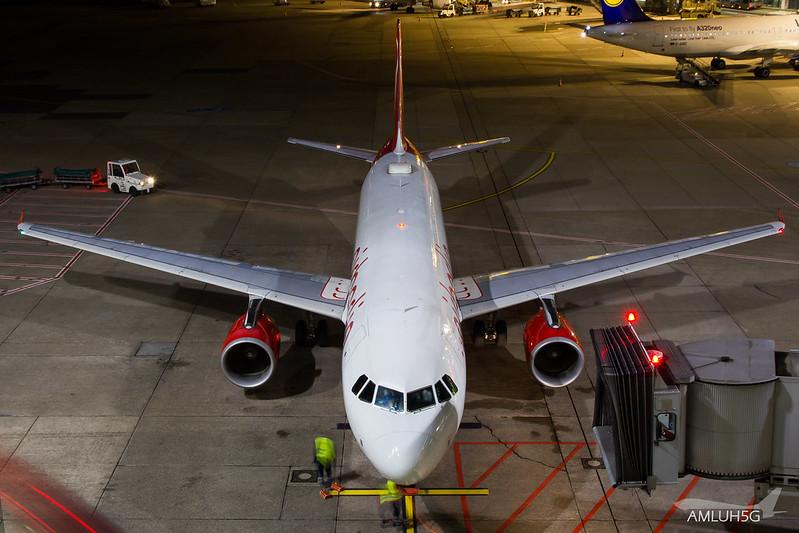 Air Berlin - A320 - D-ABNN (1)