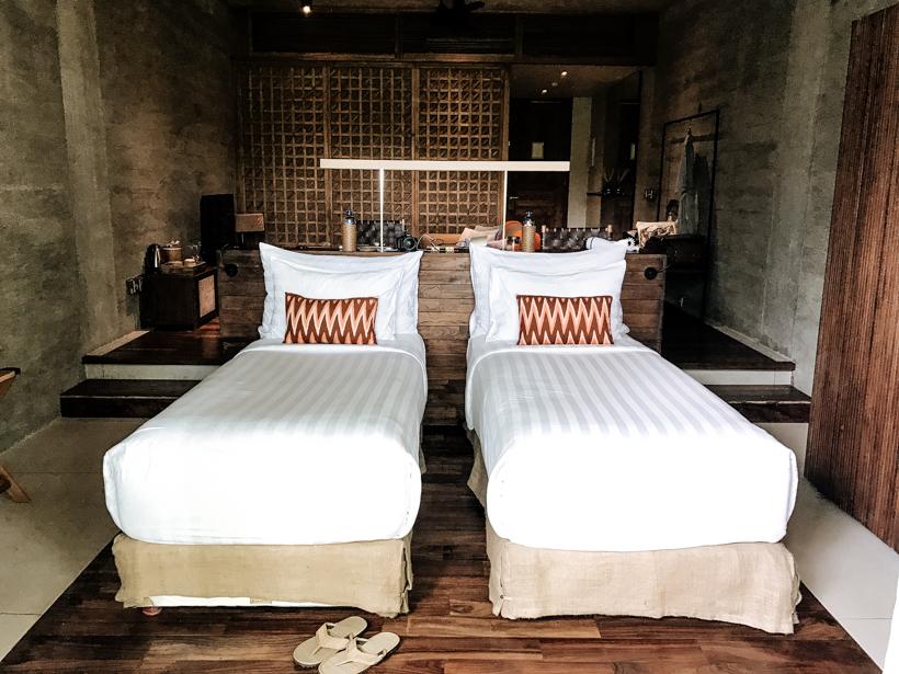 Bali Part II-35