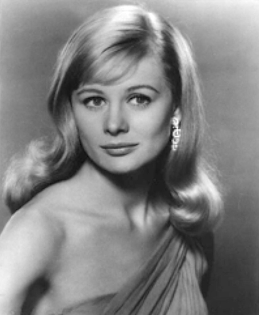 Shirley Knight nude (86 photo), Topless, Sideboobs, Twitter, braless 2006