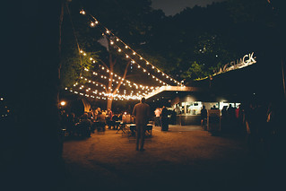 Shake Shack | by *raffaella