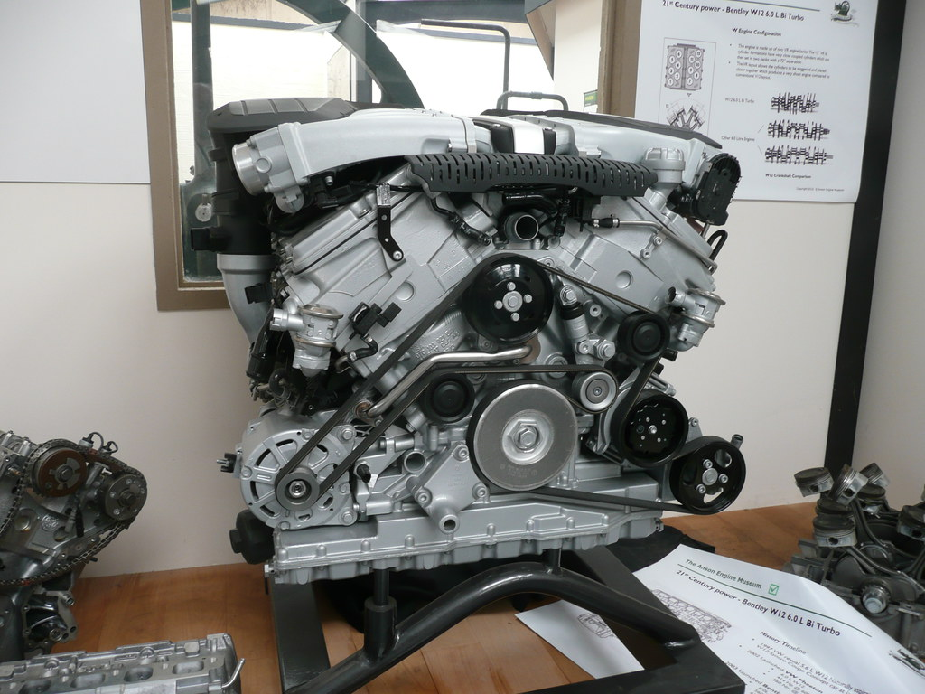 Audi W12 Engine Diagram Karmashares Llc Leveraging Impremedianet