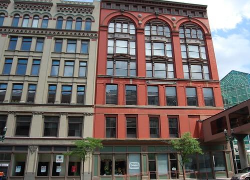 Summer Jobs in Syracuse, NY - Monster.com