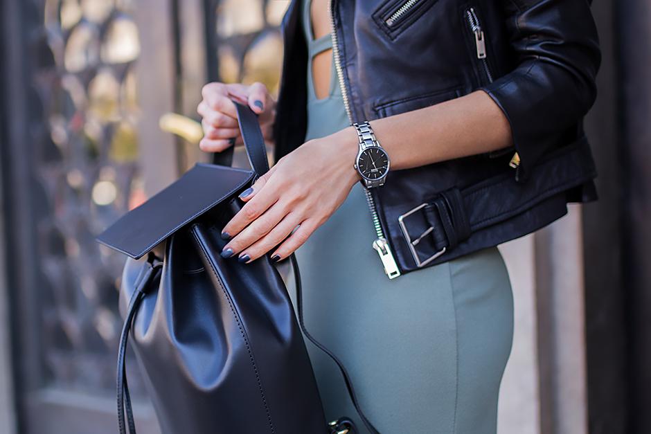 nicole-vienna-silver-watch