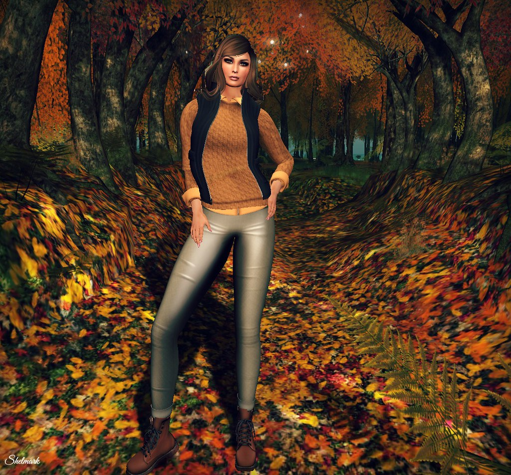 Blog_MooLaLa_LaneOutfit_001