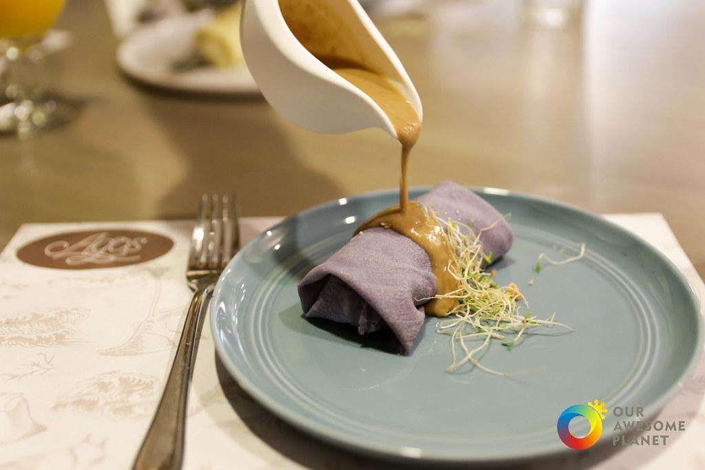 Agos by Chef Tatung-4.jpg